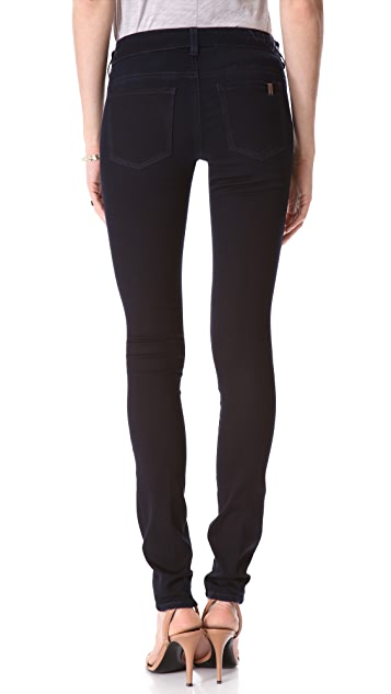Notify Mycelis Skinny Jeans