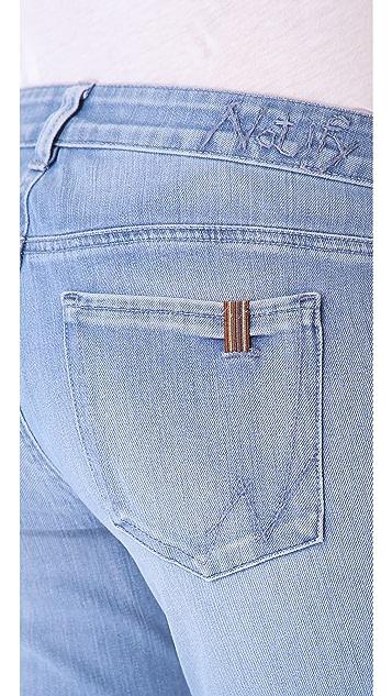 Notify Super Sculpt Skinny Jeans