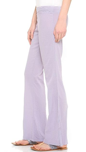 9seed Marrakesh Pants
