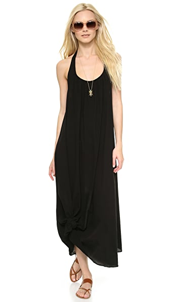 9seed Antigua Cover Up Dress