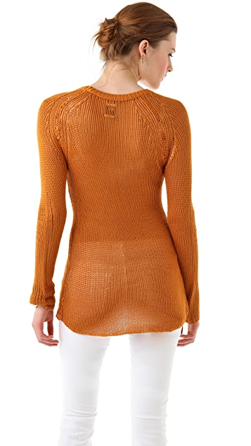 NSF Oliver Sweater