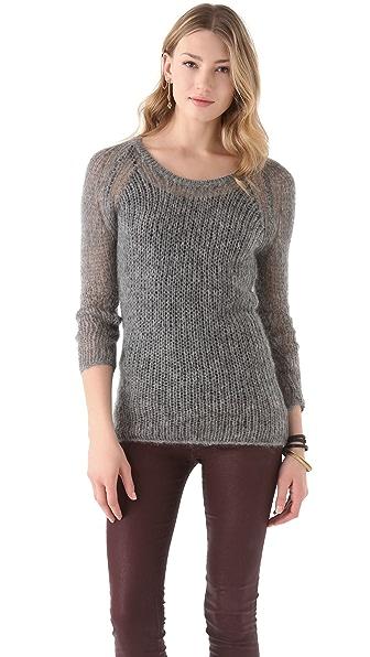 NSF Francis Sweater