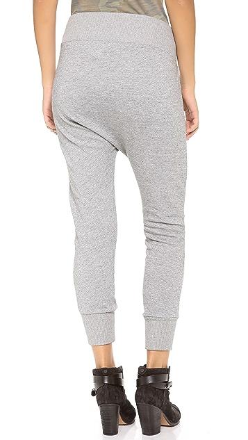 NSF Shane Lounge Sweatpants