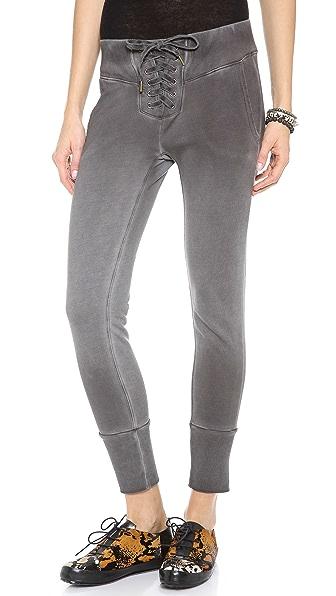 NSF Maddox Pants
