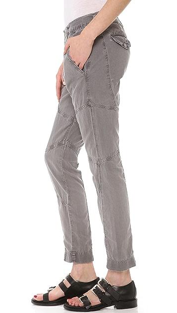 NSF Harvey Pigment Pants