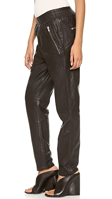 Oak Rider Pants