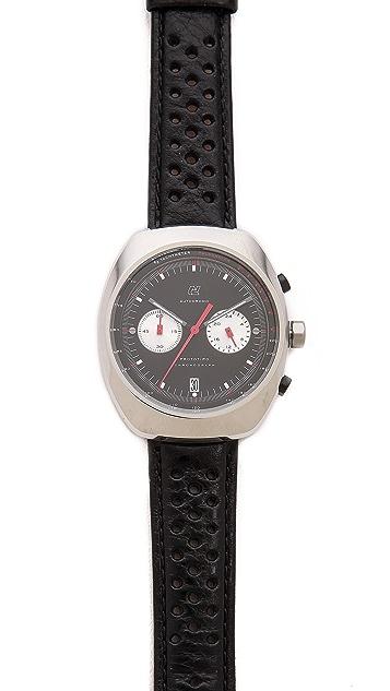 Autodromo Prototipo Chronograph