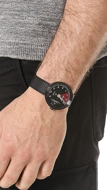 Autodromo Veloce Watch