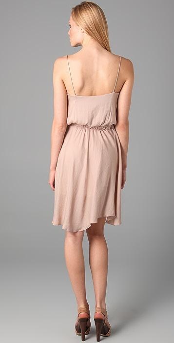 Obakki Casamraria Dress