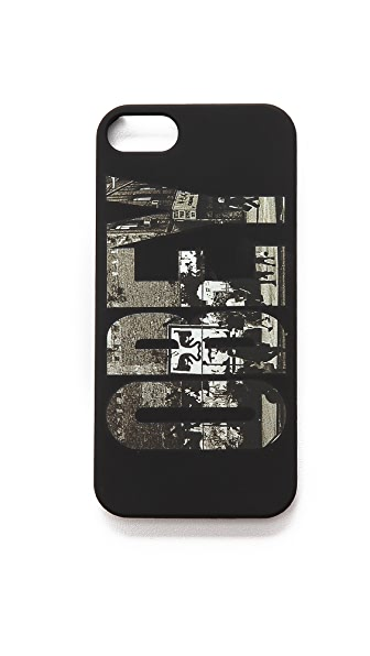 Obey OG NY iPhone 5 / 5S Case