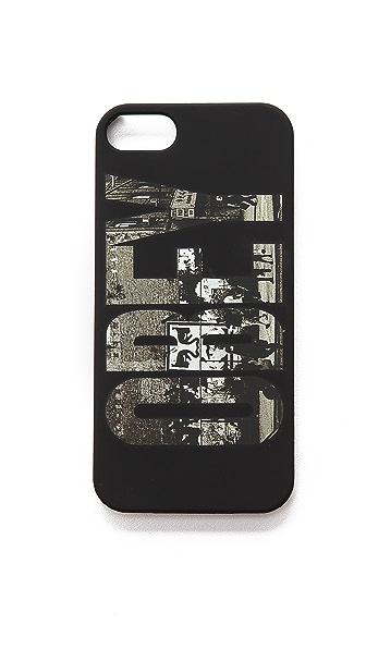 Obey OG NY iPhone 5 / 5S Case