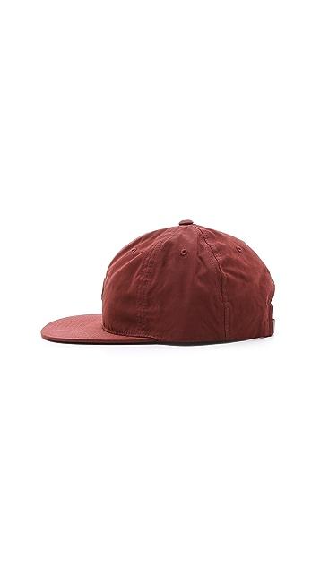 Obey Storm Hat