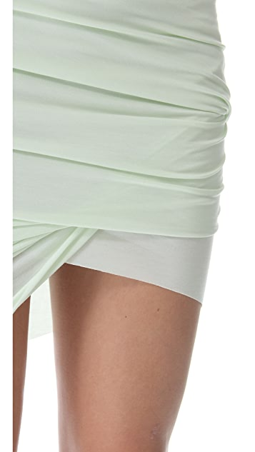 O by Kimberly Ovitz Dumi Skirt
