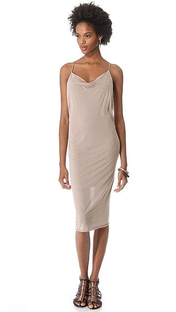 O by Kimberly Ovitz Luti Dress