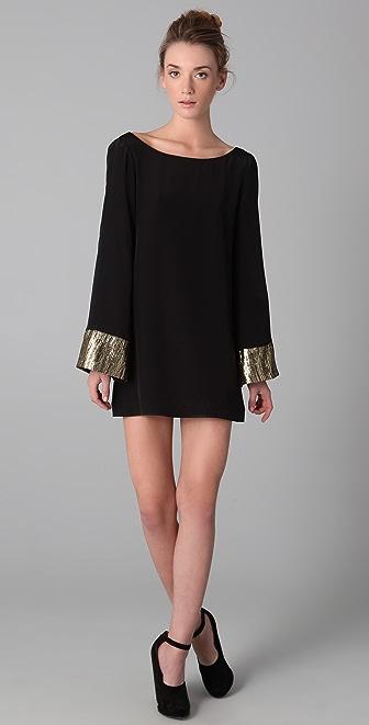 Odylyne Falcon Dress