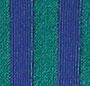 Sapphire/Emerald