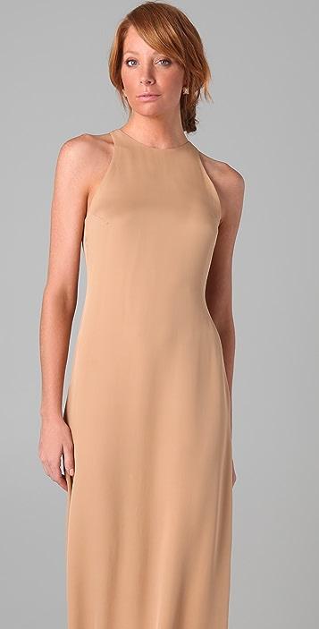 Olcay Gulsen Long Gown