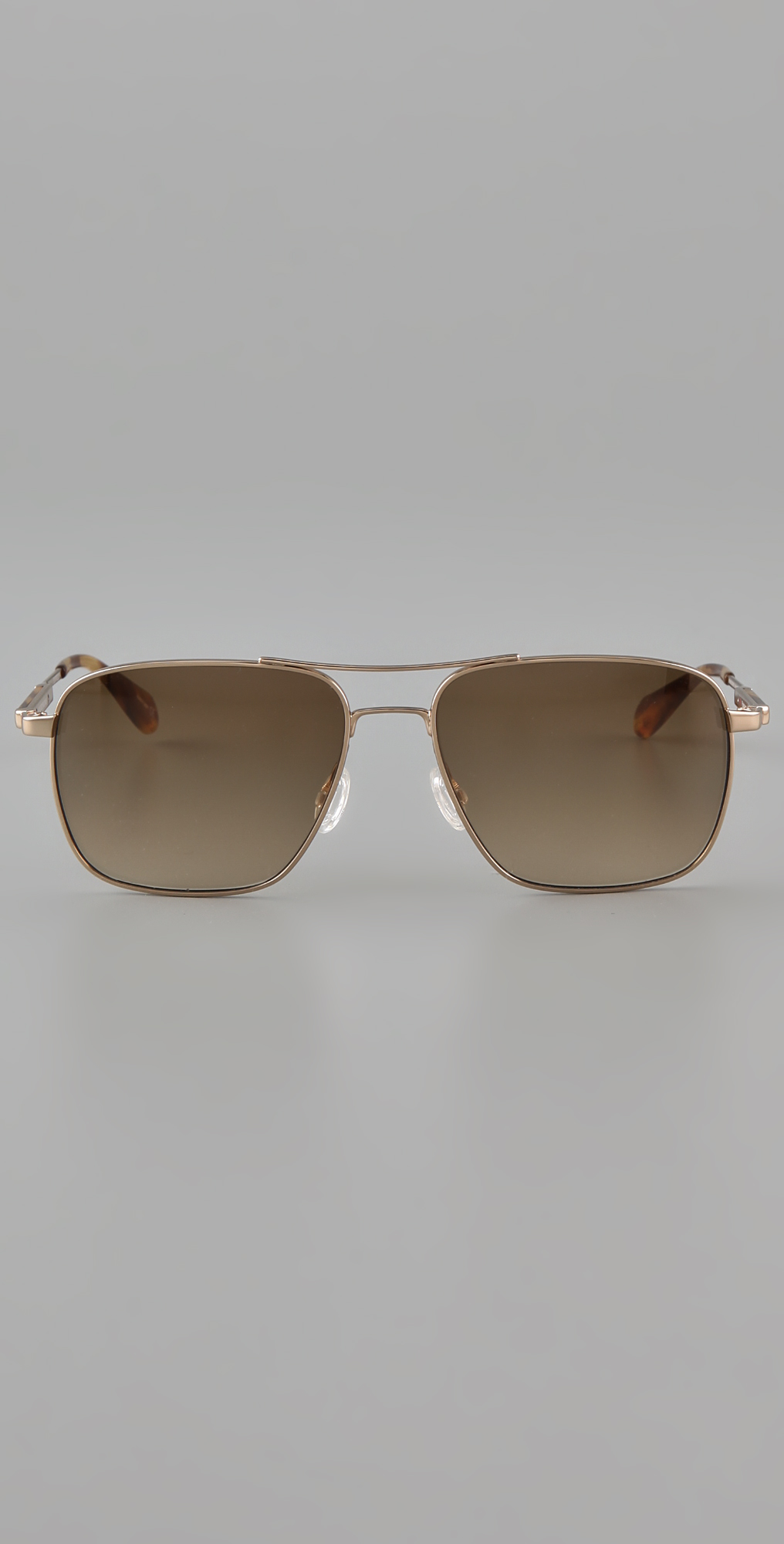 182f7c178c Oliver Peoples Eyewear Linford Sunglasses