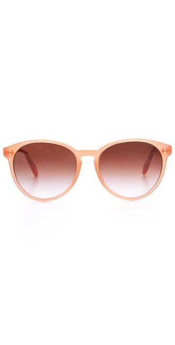 Oliver Peoples Eyewear Corie Sunglasses