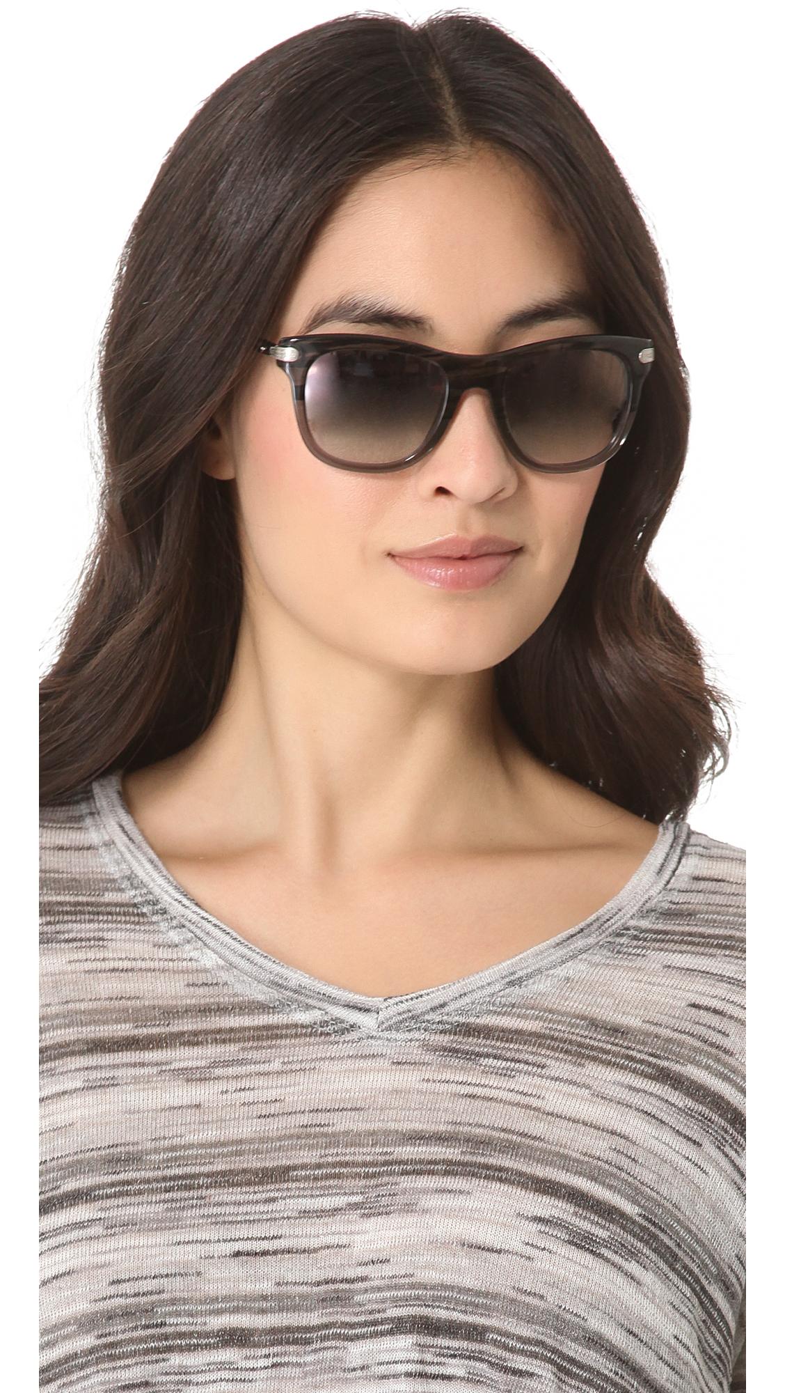 Xxv Oliver SunglassesShopbop Eyewear Photochromic Peoples UqVpzSM