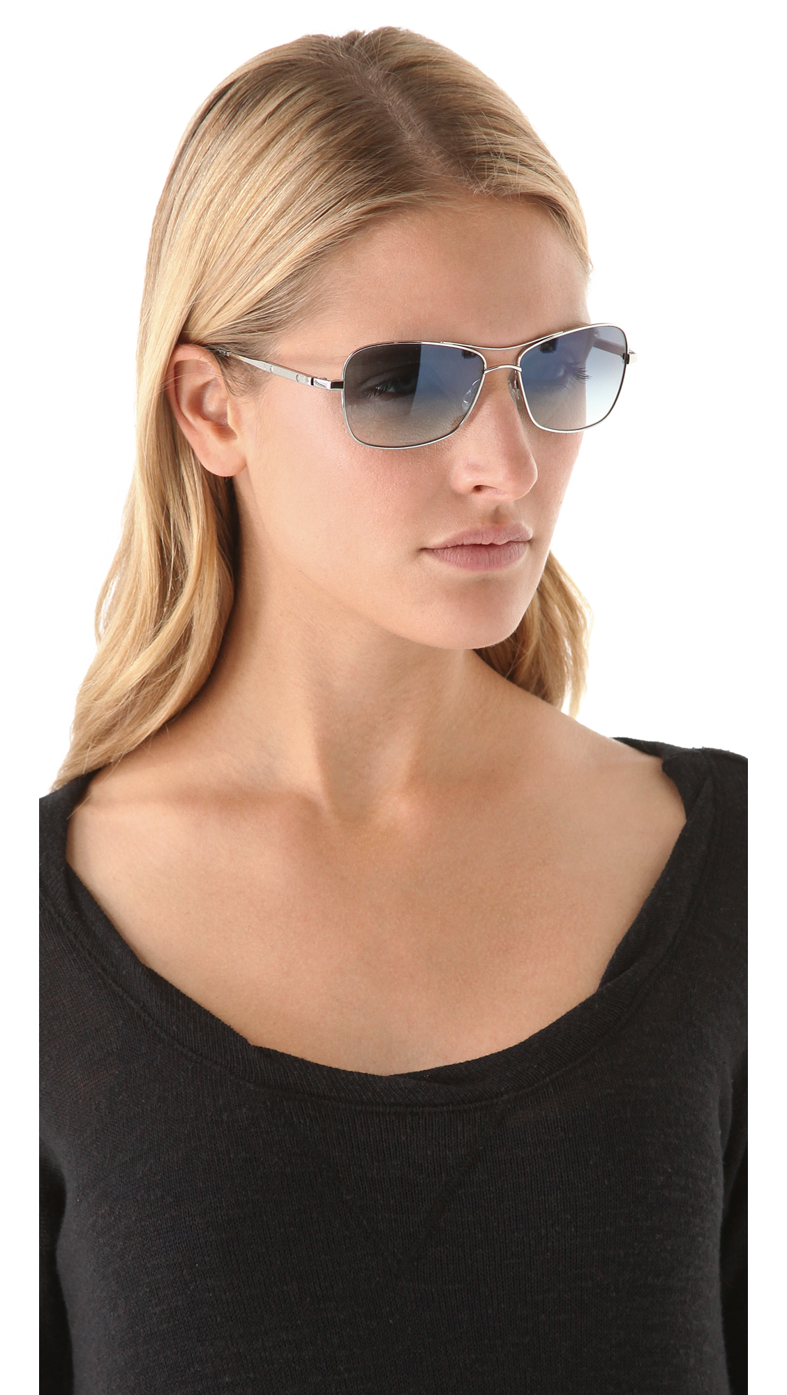 Eyewear Peoples Photochromatic SunglassesShopbop Sanford Oliver QCWdxerBo