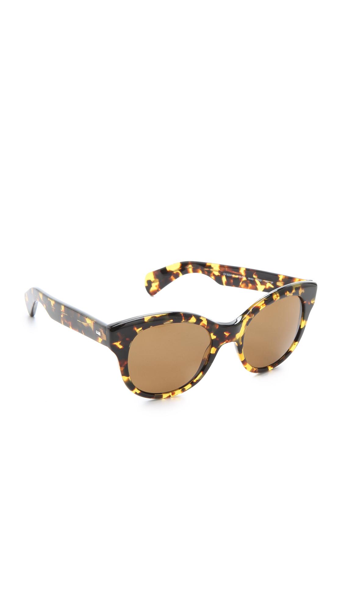 Eyewear SunglassesShopbop Jacey Polarized Peoples Oliver 3Rjq4AL5