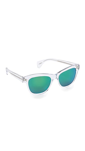 Oliver Peoples Eyewear Sofee Sunglasses