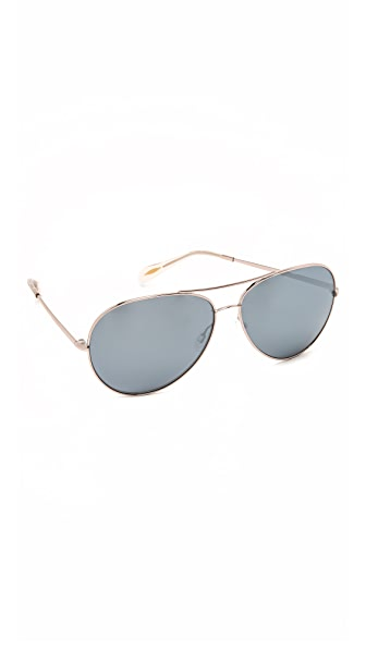 Oliver Peoples Eyewear �������������� ���� Sayer