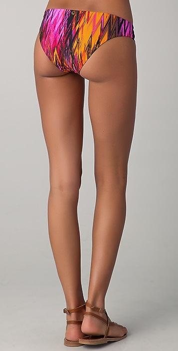 OndadeMar Biarritz Bikini Bottoms
