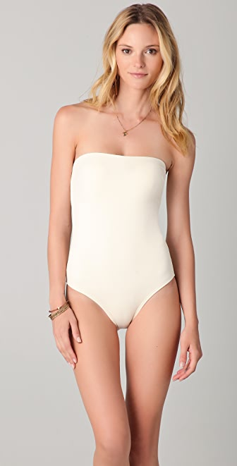 OndadeMar Riviera Colors One Piece
