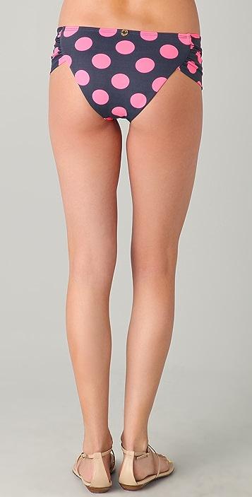 OndadeMar Hipster Bikini Bottoms