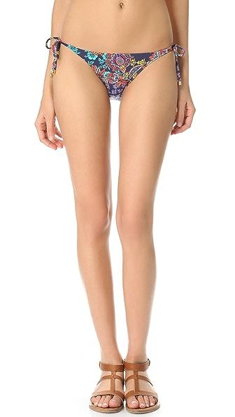 OndadeMar Bursa Bikini Bottoms