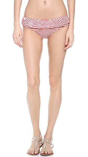 OndadeMar Arambol Bikini Bottoms
