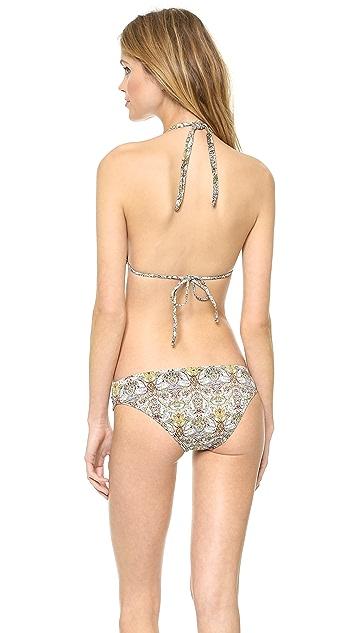 OndadeMar Ambi Bikini Top
