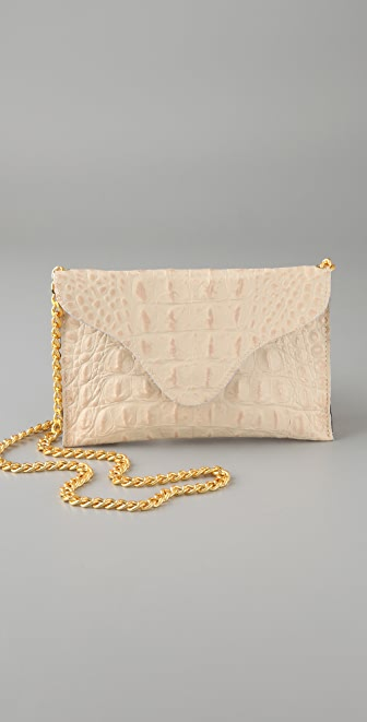 ONE by JJ Winters Evening Mini Bag