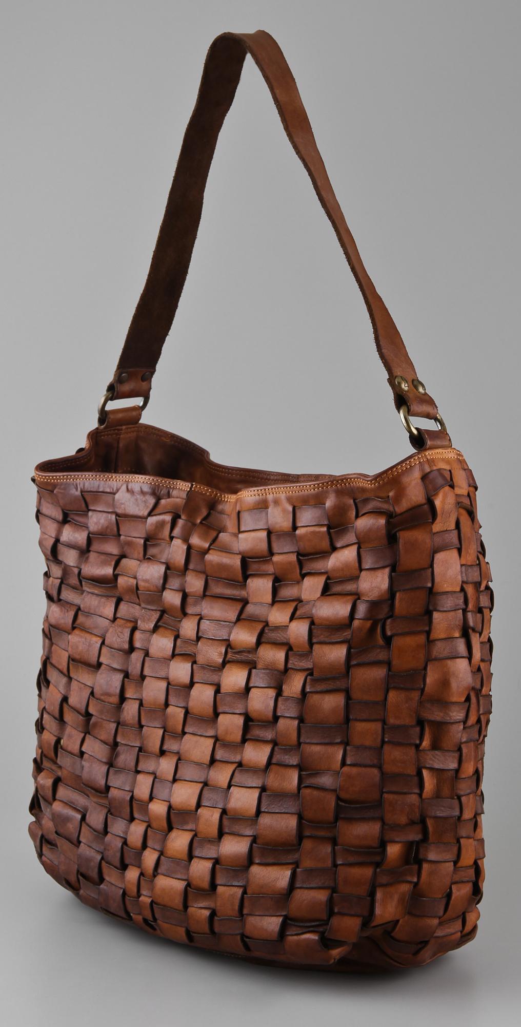 42815a15af Sale campomaggi plaited leather totes jpg 1016x2000 Sale campomaggi plaited  leather totes