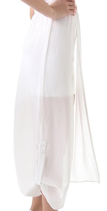 ONE by Stretta Siwa Dress