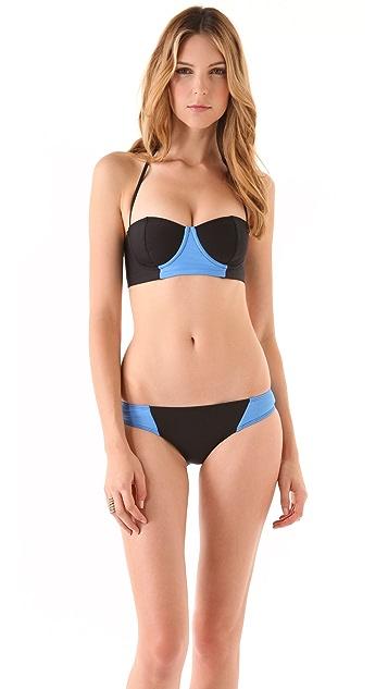 ONE by KORE SWIM Maverick Bikini Set