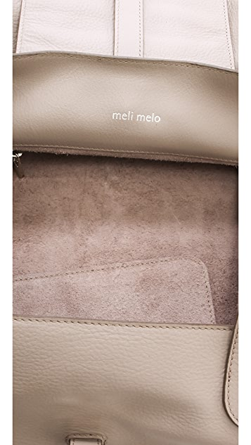 ONE by meli melo Thela Tote Bag