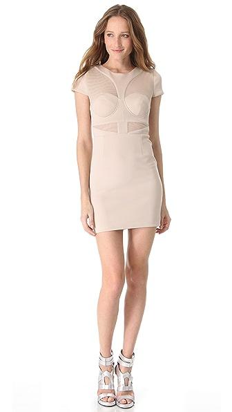 ONE by Kitty Grace Obelisks Dress