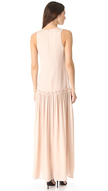 ONE by Kate Frances Jane Dress