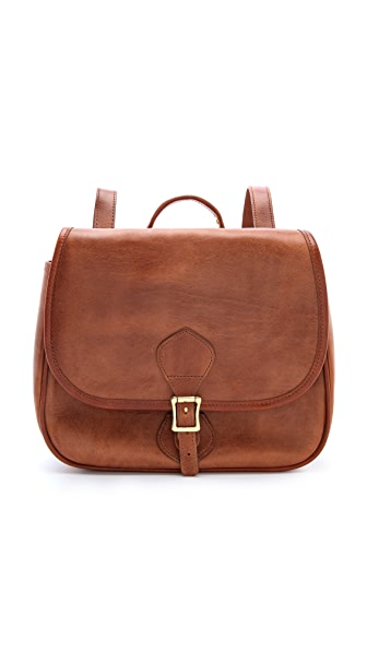 ONE by J.W. Hulme Co. Legacy Backpack