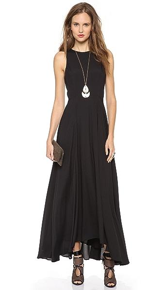 ONE by Naven Siren Dress