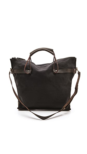 ONE by Jo Handbags Hobo Bag