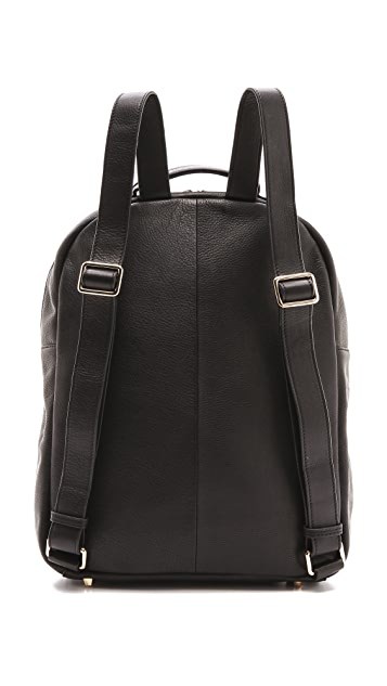 ONE by Nomadic Back to Back Backpack