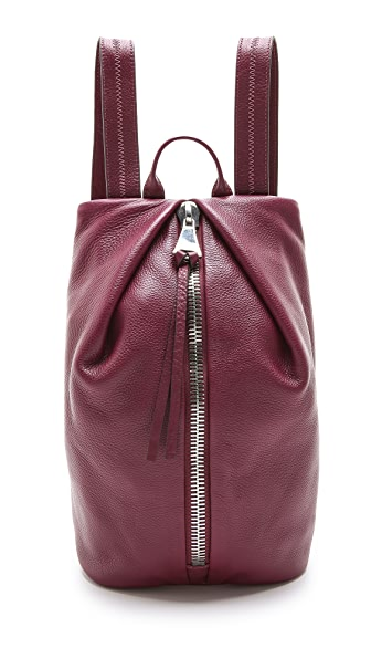ONE by Aimee Kestenberg Tamitha Backpack