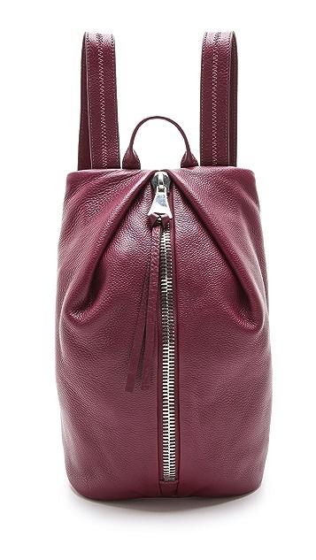 ONE by Aimee Kestenberg Tamitha Backpack