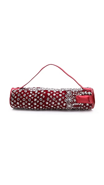 ONE by Raj Mirrored Yoga Bag
