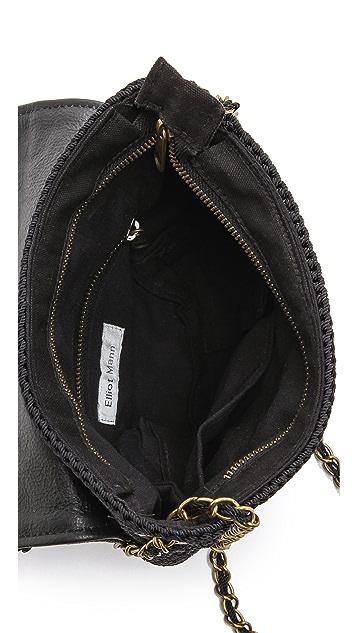 ONE by Elliot Mann The Jane Bag