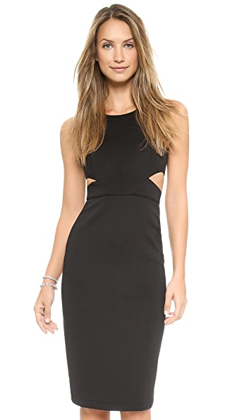 ONE by Hunter Bell Porter Dress